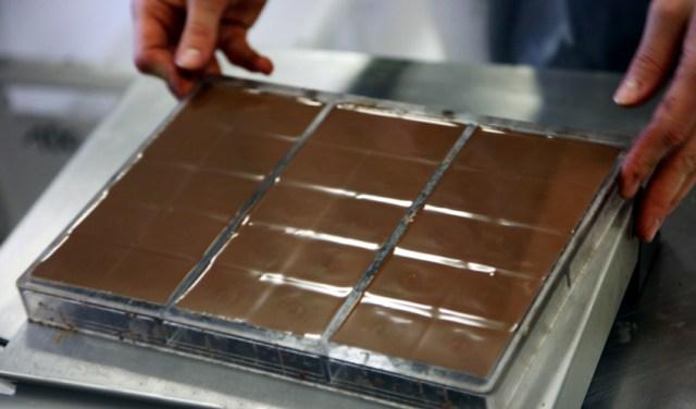 fenkart-schokolade-form