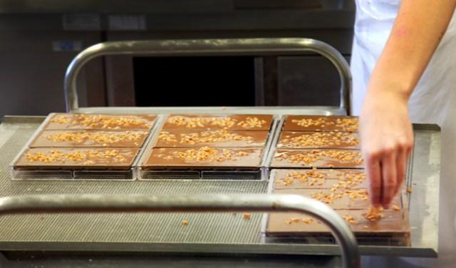 schokolade-karamellstreusel-fenkart