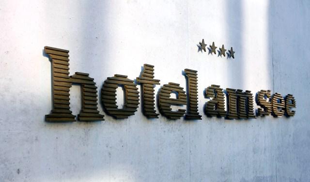 schriftzug-hotel-am-see-hard