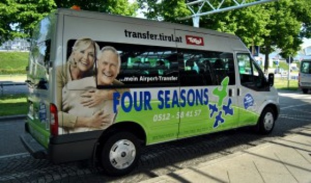 four-seasons-travel-bus-back