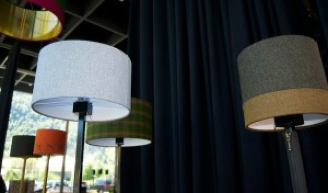 leuchten-strolz-werkraum