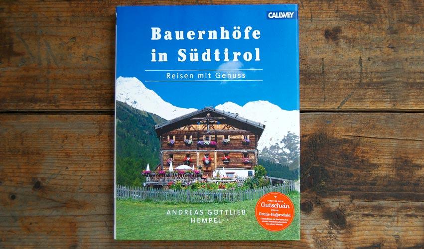 Outdoorküche Buch Buchung : Buch von callwey bauernhöfe in südtirol alpen reise wohlgeraten