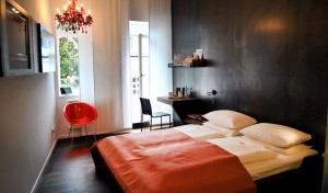 zimmer-imperial-art-hotel-meran