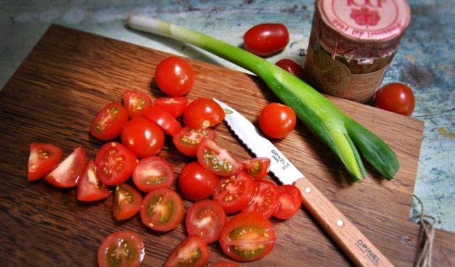 geschnittene-tomaten