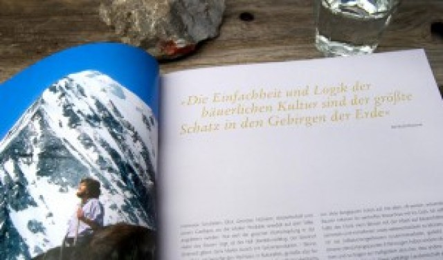 messner-selbstversorger-statement