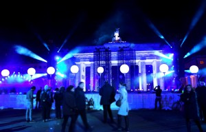 lightshow-brandenburger-tor-