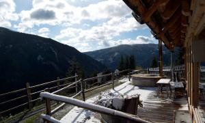sauna-almdorf-seinerzeit