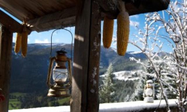 sommer-winter-bils-almdorf