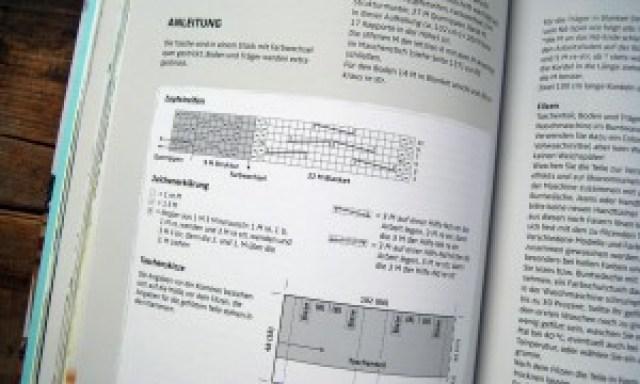 anleitung-alpenstrick
