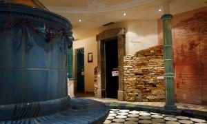 saunalandschaft-wellnessresidenz-schalber