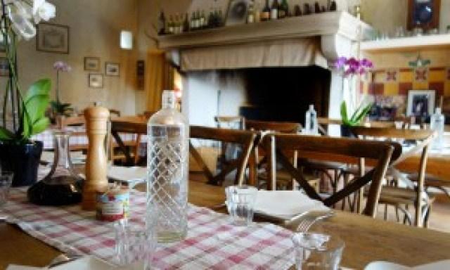 restaurant-le-truff-du-ventoux