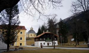 bergbausiedlung-altboeckstein-gasteinertal