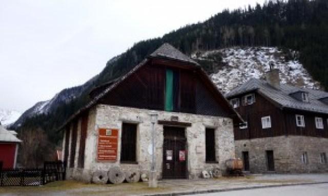 montanmuseum-