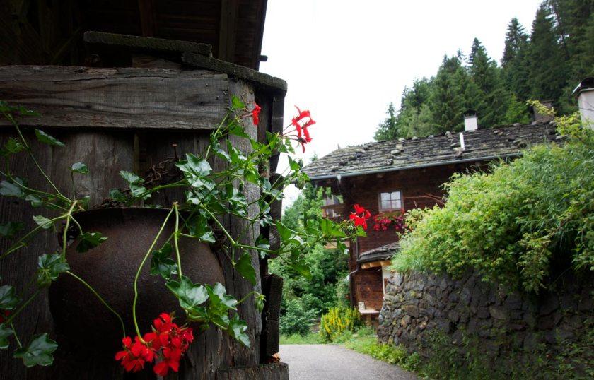 bergbauernhoefe-ultental