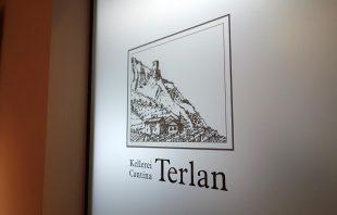 Kellerei Terlan