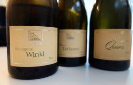Terlan Wein