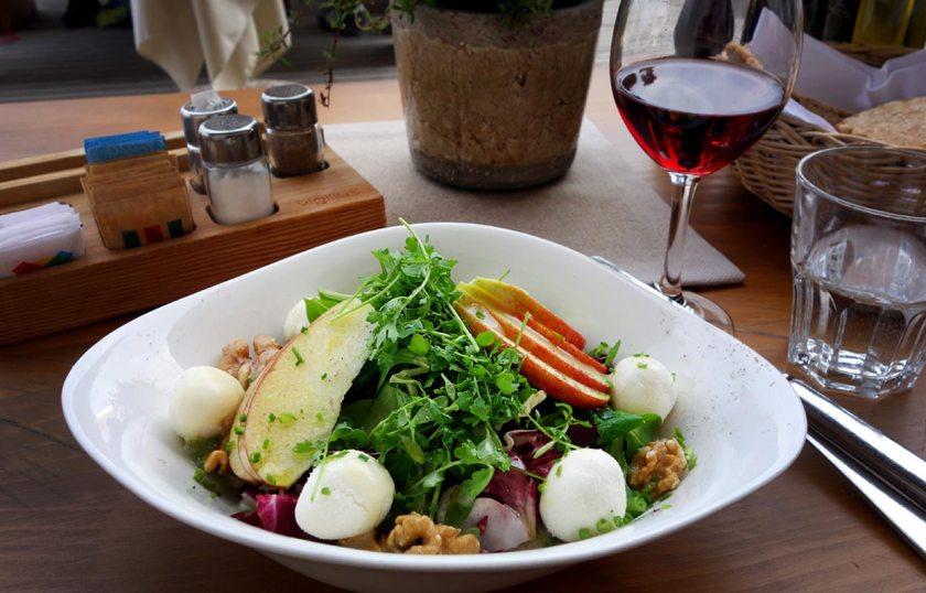 salat-terasse-ida-vigilius