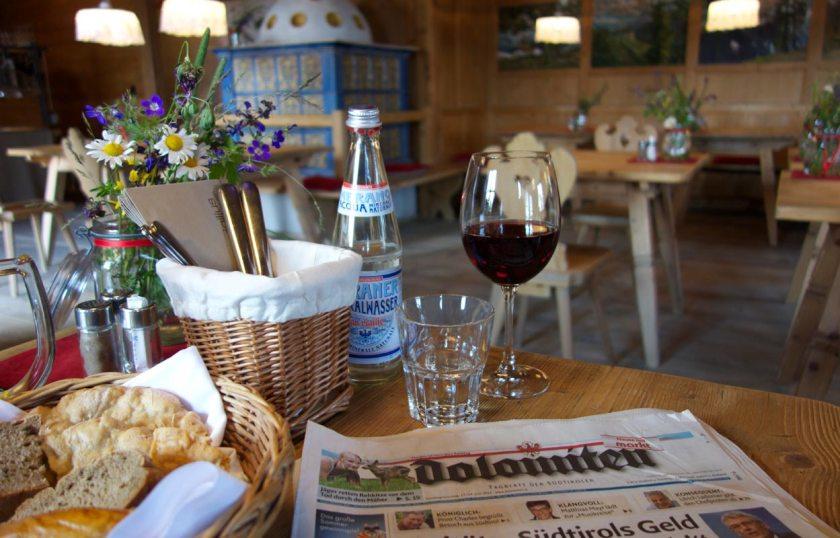 vigilius-hotel-restaurant-ida