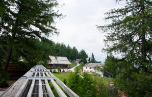 vigilius-mountain-resort-ausblicke