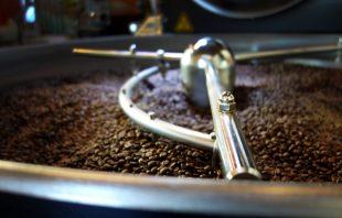 roesterei-220grad-kaffeebohnen