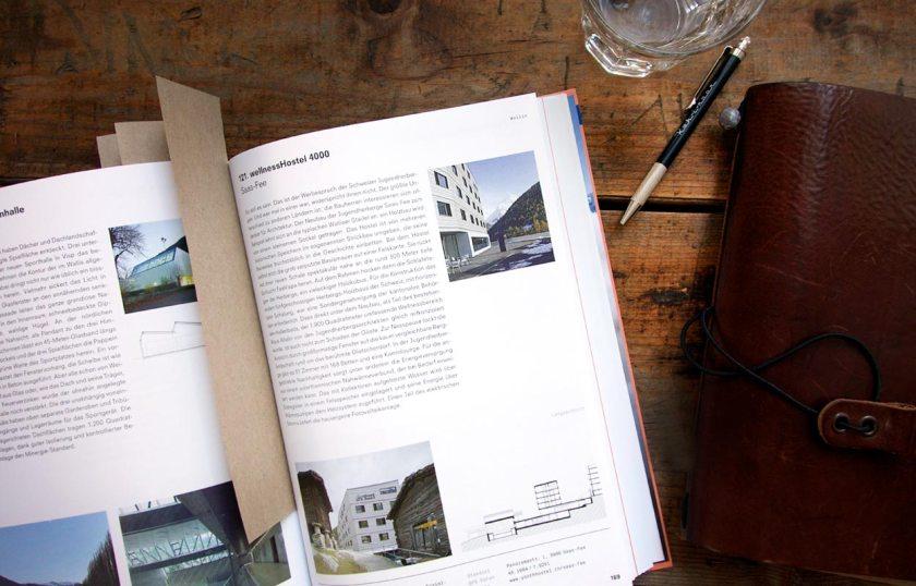 callwey-architekturfuehrer-schweiz-s-169