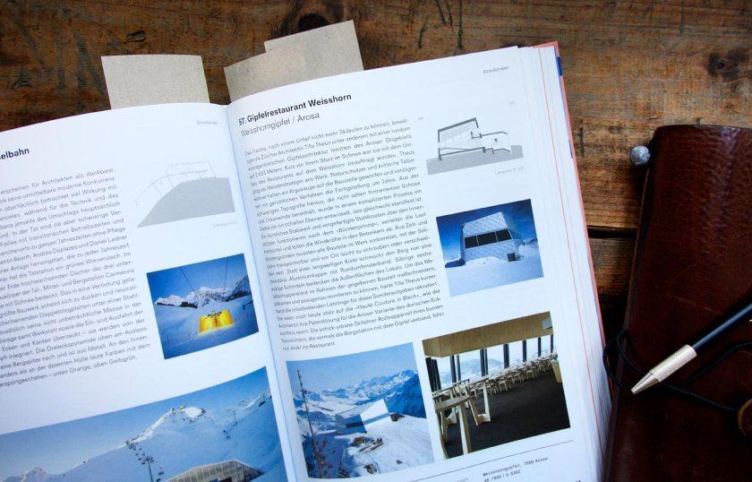 inhalt-architekturfuehrer-schweiz