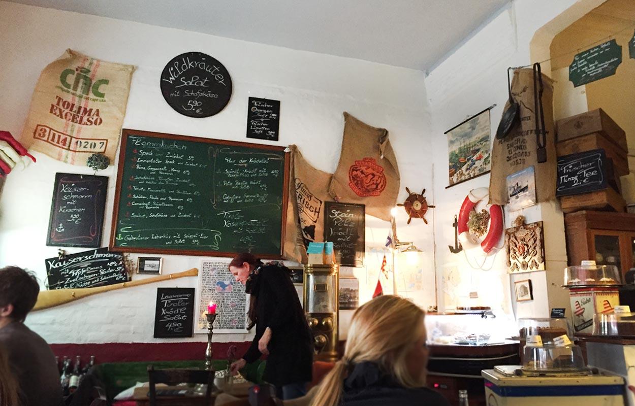 Outdoor Küche Hamburg : Harbor cake hamburg tiroler küche alpen reise wohlgeraten