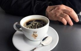 Kaffee Vju Hamburg Wilhelmsburg