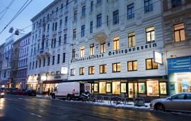 Wien 7. Bezirk