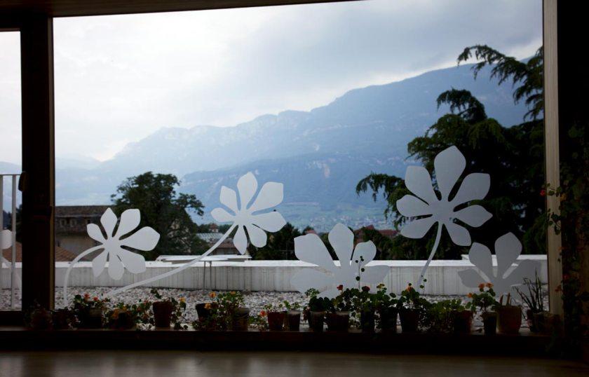 Grundschule Auer - Südtirol