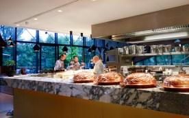 Küche brix01 Brixen
