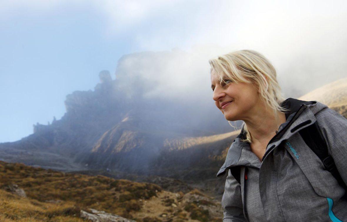 Charis – Alpen-Reiseblog Wohlgeraten