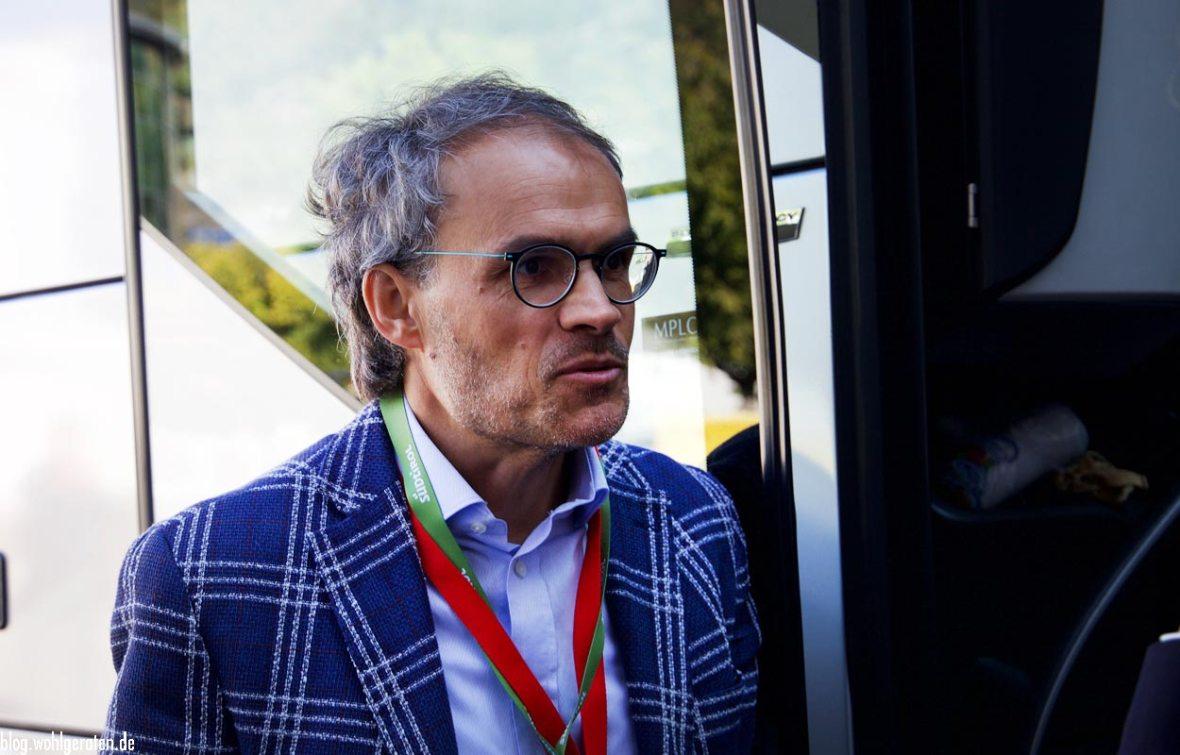 Markus Gaiser