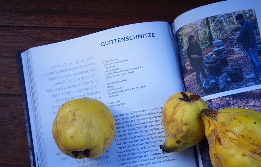 Kochbuch Feuerküche - AT Verlag