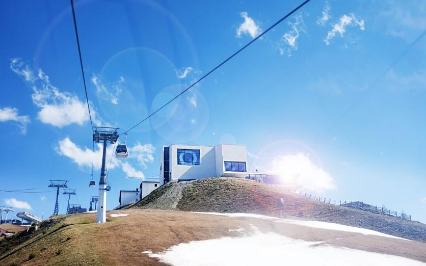 Lumen - Museum für Bergfotografie