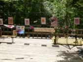 Klecks Sommerfest 2012