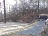 Bergwaldbühne