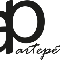 Artepetra 3