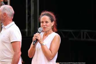 Fluss Festival 2019 Eixenberger (c) Beate Mader035