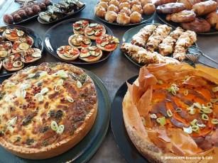 BERNHOFER Brasserie & Café Blog WOR V(1)