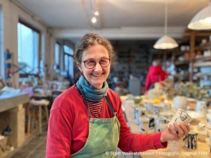 keramik Tina Pause_c Dagmar Fritz 10