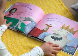 IT book