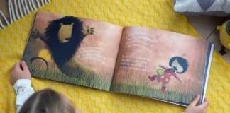 NL book