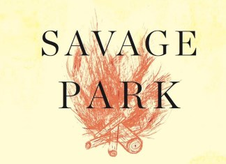savage park header