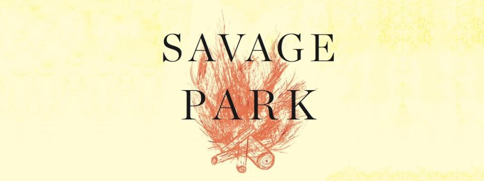 savage park header