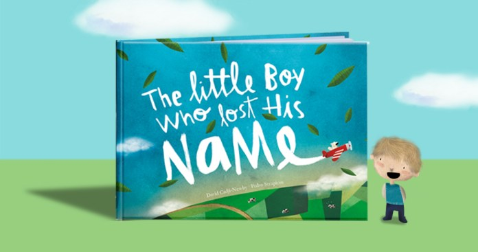 Lost-my-name-book