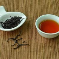 紅玉紅茶-擇一 (1)