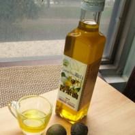 崙山苦茶油320-2