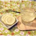 糖漬檸檬7