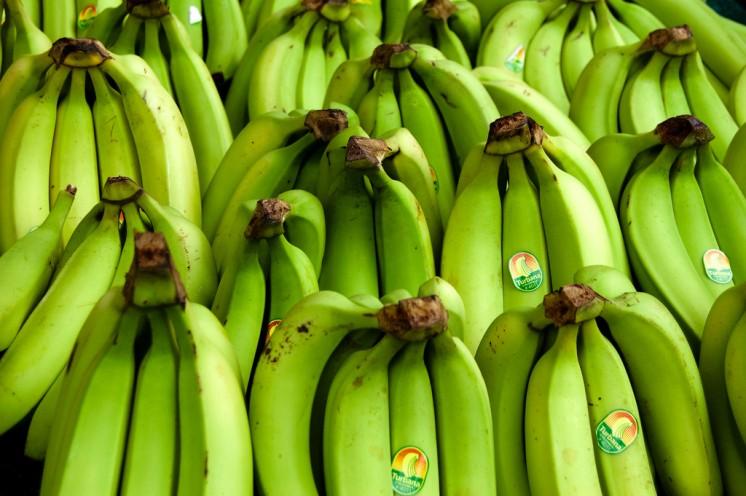 吃香蕉要HAPPY,不要黑皮1
